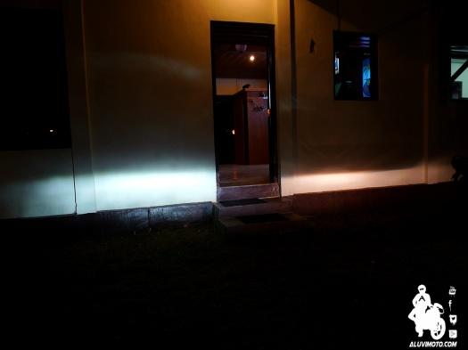 komparasi lampu vario 110 pgmfi dan scoopy pgmfi aluvimoto