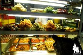 masakan padang singapore aluvimoto