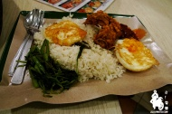 nasi lemak punggol nasi padang singapore orchard aluvimoto