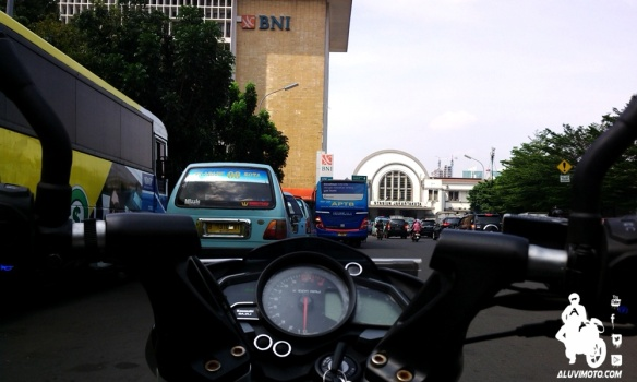 pulsar 200 ns review indonesia aluvimoto