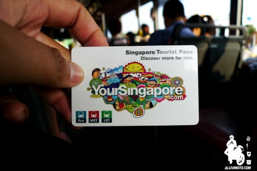 singapore tourist pass aluvimoto