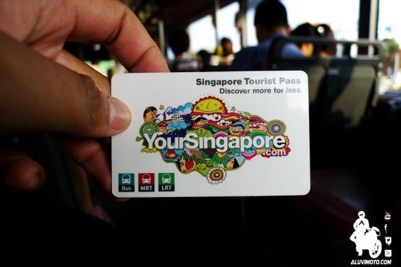 singapore tourist pass aluvimoto