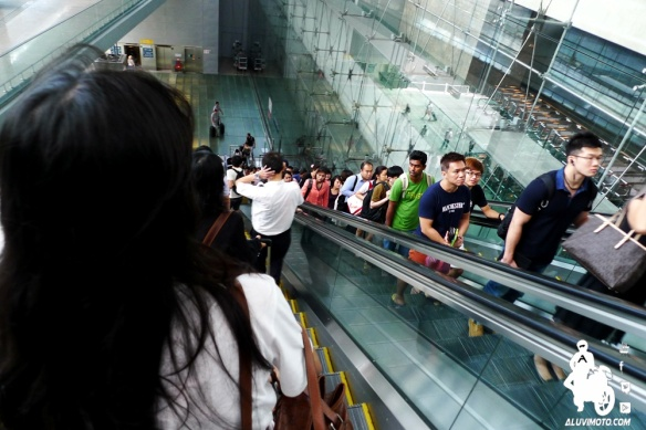 singapore tourist pass changi aluvimoto 2