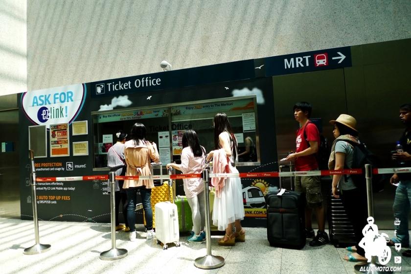 singapore tourist pass changi aluvimoto 3