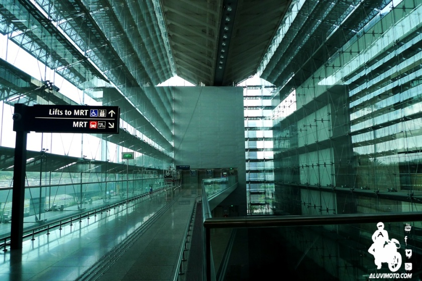 singapore tourist pass changi aluvimoto