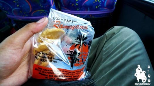 snack ramayana aluvimoto