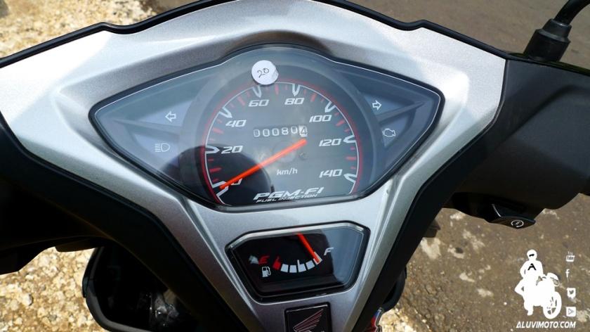 speedometer vario 110 pgmfi aluvimoto