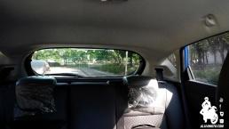 aluvimoto rear view ford fiesta