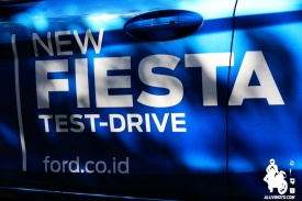 aluvimototest ride ford fiesta