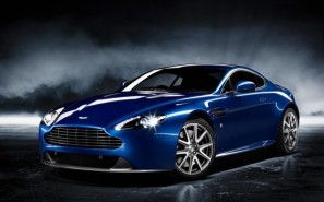 aston-martin-2013-db9-blue-600x375