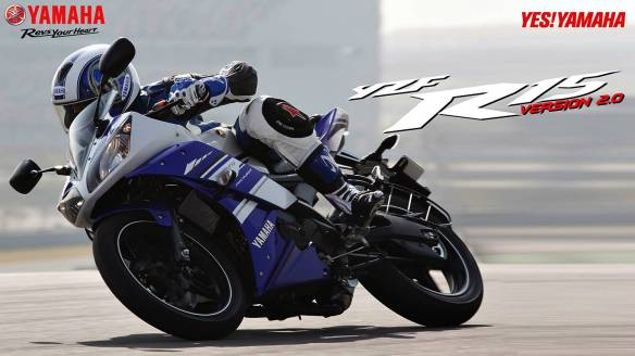 aluvimoto-wallpaper-yamaha-r15-v2-0-minor-model-change-2014-3