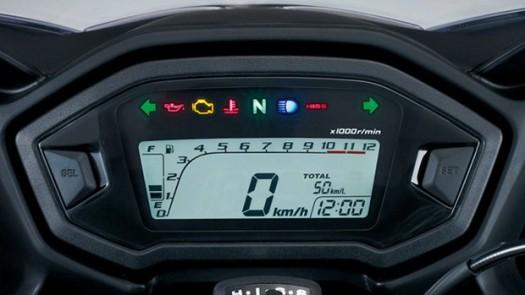 honda-cbr400r-speedometer