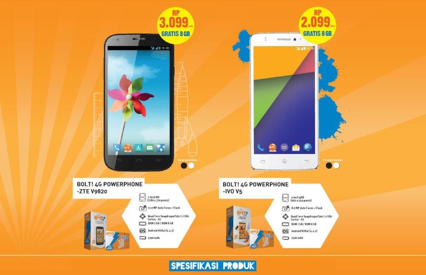 bolt-smartphone-ivo-v5-zte-v9820-aluvimoto