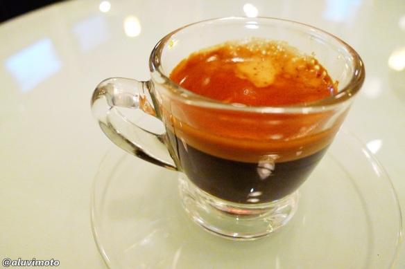 kopine eyang crema espresso aluvimoto