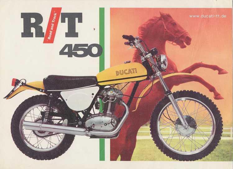 450RT_1