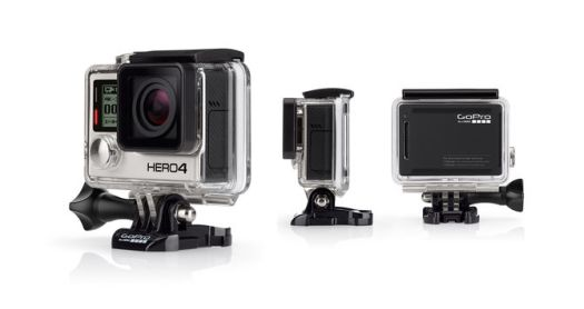 $4999 gopro hero 4 black edition aluvimoto