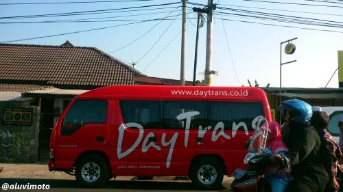 aluvimoto-daytrans micro bus