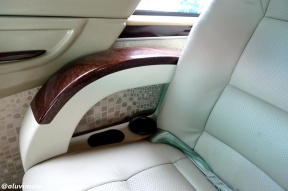 cup holder everywhere :roll: