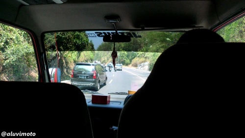 aluvimoto-view daytrans