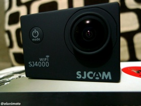 Original SJCAM, ada marking SJCAM dan SJ4000wifi CMIIW :roll:
