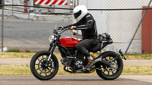 Scrambler-Ducati-to-debut-at-World-Ducati-Week-2014