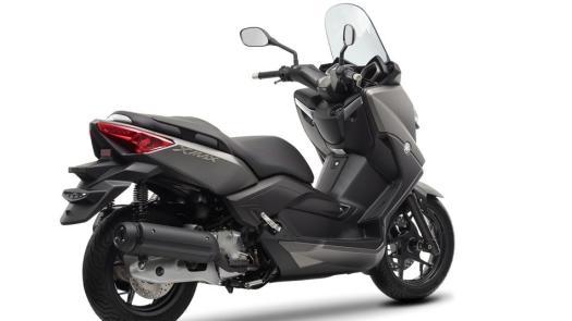 2014-Yamaha-XMAX-125-ABS-Aluvimoto