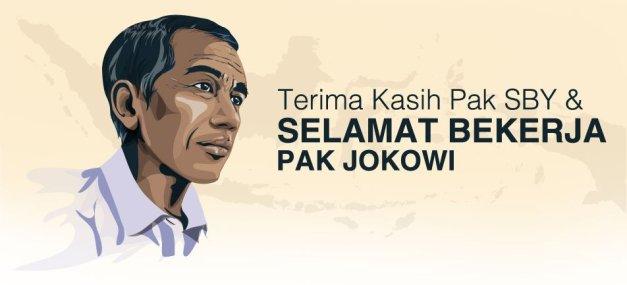 headerjokowi bhinneka.com aluvimoto.com