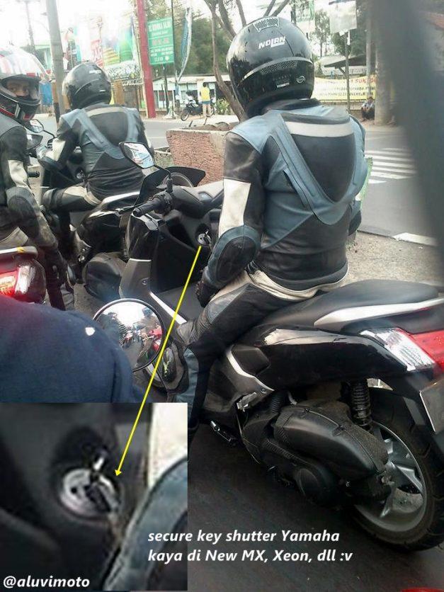 yamaha 2dp xmax 125 aluvimoto.com