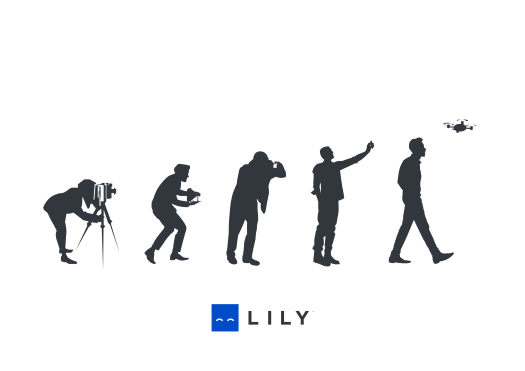 lily flying cam evolution aluvimoto