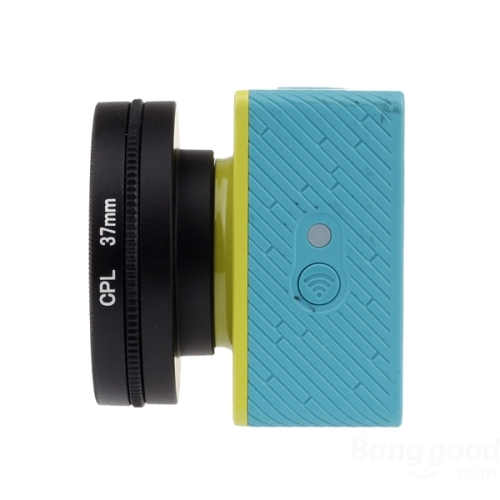 cpl-filter-lens-accessory-37mm-for-xiaomi-yi-black-3