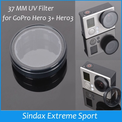 For-37MM-UV-Filter-Lens-Protector-3-plus-Camera-FPV-Essential-for-Gopro-Accessories-for-GoPro
