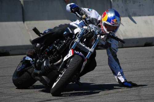 stuntriding_6