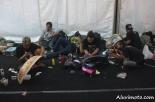 airbrush kustomfest 2015 aluvimoto