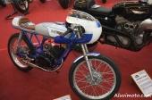 rs 100 custom kustomfest 2015 aluvimoto