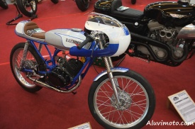 rs 100 custom kustomfest 2015 aluvimoto