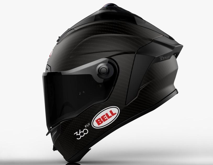 Bell-Helmet-360fly-camera-1-e1452212454394
