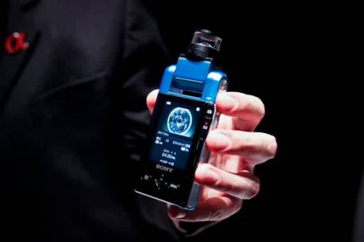 sony-bloggie-pocket-camcorder-launched-0
