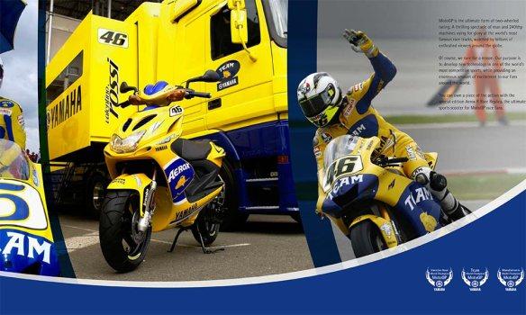 2006-Yamaha-AeroxR-brochure-2