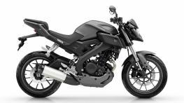 2014-Yamaha-MT125-EU-Matt-Grey- aluvimoto