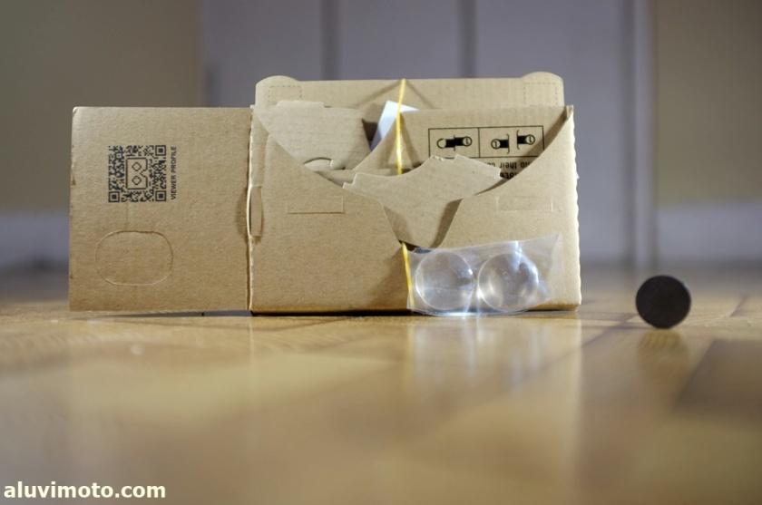 google cardboard001aluvimoto