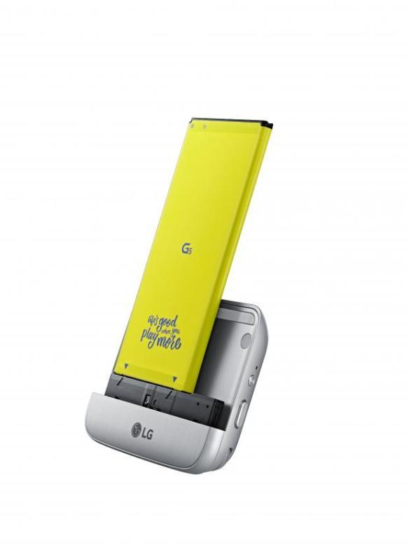 lg g5 battery aluvimoto