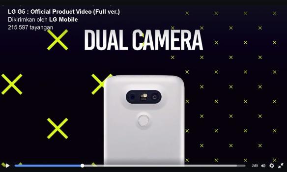 lg g5 dual camera aluvimoto