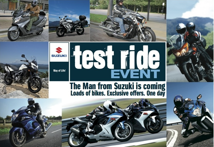 test_ride_event_small.jpg