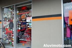 aluvimoto002-20160307dab hobbies shop