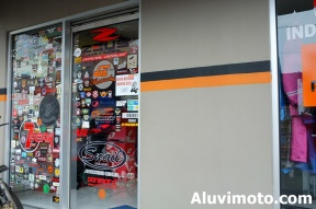 aluvimoto002-20160307dab hobbies shop