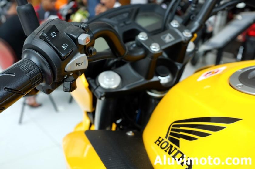 aluvimoto003-20160307holder big bike honda
