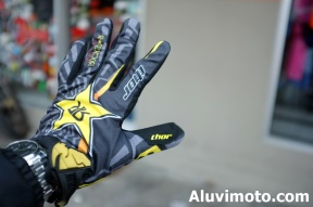 aluvimoto004-20160307dab hobbies shop