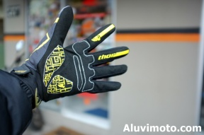 aluvimoto005-20160307dab hobbies shop
