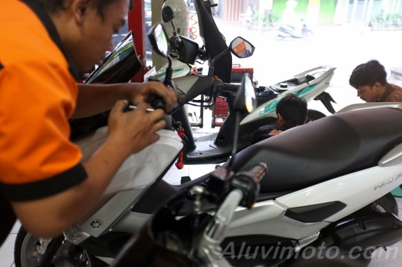 aluvimoto003-20160412modifikasi nmax
