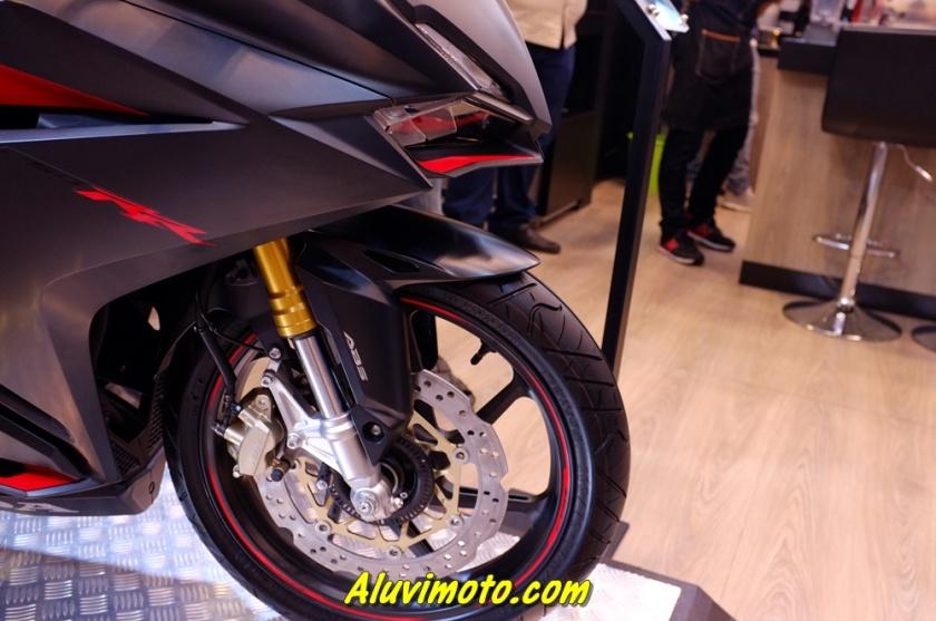 aluvimoto001-20160830throttle by wire cbr 250 rr